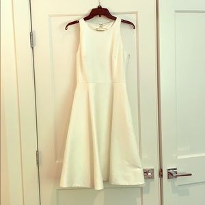 Kate Spade formal dress